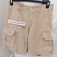 e9c060b870 Polo Ralph Lauren Regular 34 Size 100% Cotton Shorts for Men for ...