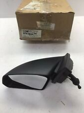 2003-2007 Saturn Ion OEM Driver Side Exterior Door Mirror GM 10363816