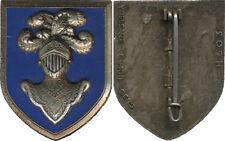 Ecole Application Arme Blindée Cavalerie, Delsart 603 (6324)