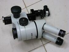 Loupe binoculaire Wild Heerbrugg M3Z Microscope Mikroskop Binocular Binokular