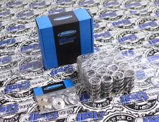 Supertech 70lb Dual Valve Springs Titanium Retainers For Ford Duratec 2.0L 2.3L