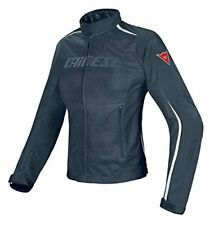 Dainese Hydra Flux Lady D-dry Jacket 44 (f5c)