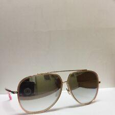 fe61305451d DITA CONDOR TWO Sunglasses Brand New Model 21010-D Color Pink gold