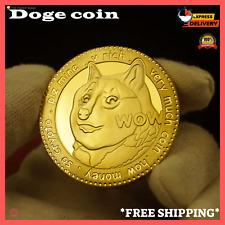 1000 Dogecoin Ebay