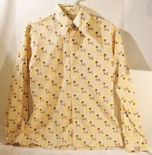 618413ac 1970s Vintage Shirts & Tops for Children for sale | eBay