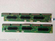 New Original Panasonic TH-P55GT32C TC-P55ST30 Buffer Board TNPA5340 TNPA5341