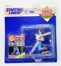 Starting Lineup 1995 Mike Schmidt Philadelphia Phillies Baseball MLB SLU