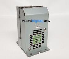 Noritsu AOM power supply 30/31/32/33/35/34/37 Laboratory tested & Inspected