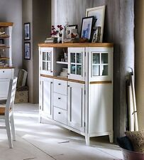 Schränke & Wandschränke im Jugendstil fürs Wohnzimmer in aktuellem Design