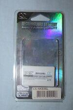 CAMERON SINO - Batterie - Nokia 6340 - CS-NKB3SL