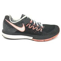 Nike Air Zoom Vomero 10 Running Shoes Womens Size 7.5 7 1/2 717441 401 Sneakers