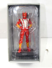 EAGLEMOSS Sunfire Figur MARVEL CLASSIC Collection ca.9cm NEU (2)