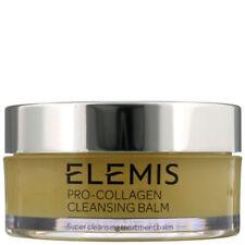 Elemis Balm Anti-Aging Cleansers