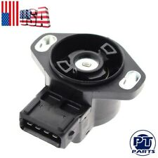 TPS Throttle Position Sensor MD614697 for Eagle Summt Mitsubishi Montero
