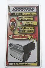 Hoodman Hoodfinder Junior für Camcorder NEU!