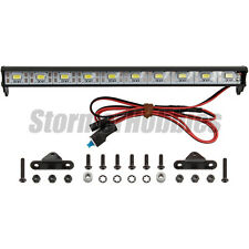 Associated XP 10 LED Aluminum Light Bar, 170mm ASC29274