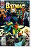  •.•  DETECTIVE COMICS (BATMAN) • Issue 686 • DC Comics
