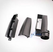 New Air Intake Guide Inlet Duct Assembly For VW Passat CC Tiguan 1.9TDI 2.0T New