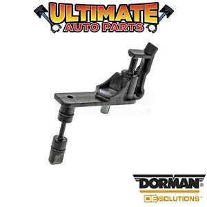 Dorman: 924-439 - Manual Transmission Shifter Linkage