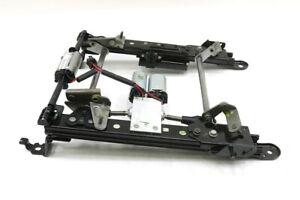 NEW OEM GM Passenger Front Power Seat Track 19123107 Chevrolet Corvette 2005-11