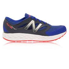 Scarpe sportive da uomo blu New Balance