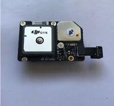 Original DJI Spark Service Part (GPS Module )