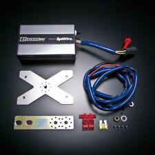SPLITFIRE DSpark Max Ignition Amplifier FOR*2001- PEUGEOT 206・307 (NFU)
