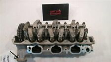 2000 - 2005 Mercedes-Benz E320  - Right Engine Cylinder Head - 1120161301
