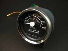 Honda genuine monkey Z50J speed meter 37200-165-A21