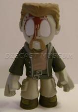 Funko Pop Vinilo Figura de The Walking Dead Richard Coleccionable Nº 575