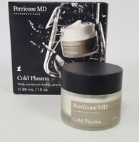 Perricone MD Cold Plasma 1 fl oz / 30 ml **AUTHENTIC+SHIPS FREE**