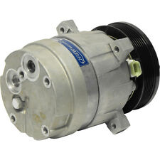 NEW AC Compressor CHEVROLET S10 PICKUP 2.2 Liters 99 00 01 02 03
