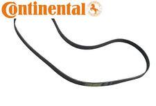 Serpentine Belt/Fan Belt Continental 67632030259 for Toyota 4Runner Lexus GX470