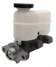 New Master Brake Cylinder  ACDelco Professional  18M986