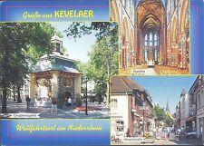 Germany - Kevelaer (Multiple Views)