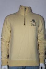 Jack Wills Regular Long Sleeve Hoodies & Sweats for Men