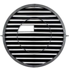 Ready Heater, Master, Remington, 9-inch Fan Guard 111037-01 Wheelbarrow Style