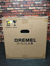 NEW! Dremel DigiLab 3D45 Award Winning 3D Printer Bundle Free Shipping