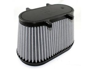 aFe MagnumFLOW Air Filters OER PDS A/F PDS for Hummer H2 03-10
