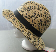 dcc975b47 Vince Camuto Hats for Women for sale   eBay