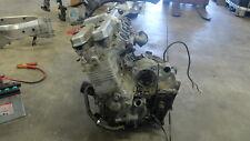 94 Yamaha FZR1000 FZR 1000 Engine Motor