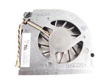 Original SUNON CPU Fan for Dell Inspiron XPS E1705 E1505 6000 1501 Vostro 1000