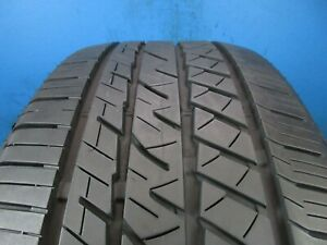 RUNFLAT Pneumatico Estivo 2x 225//50r17 Bridgestone Dueler H//P SPORT 94h