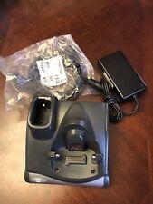 MINT Symbol MC9090 MC9190 MC92N0 cradle charger CRD9000-1001SR with PS