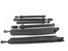 Convertible Top Lift Hydraulic Cylinder Strut Set of 6 fits 04-09 Audi A4 S4