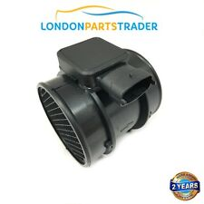 MASS AIR FLOW METER SENSOR FOR VAUXHALL ASTRA G H VECTRA B C 1.8 2.0 16V 5WK9641