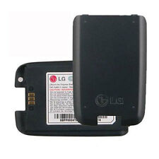 LGLP-AHFM OEM ORIGINAL REPLACEMENT BATTERY FOR LG RUMOR LX260 and LG UX260