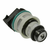 New PWRPRO Professional Replacement Heavy Duty OEM Auto Trans Control Solenoid Standard 6L2P7G383BD For Ford 6R60//6R80 EPC Solenoid Black Con 3 Req 06-10 6L2P-7G383-BD