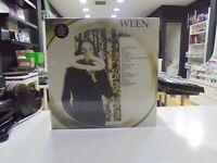 Ween 2LP + Europa-Cd The Pod 2018 Klappcover Limitierte 180GR. Grey Vinyl