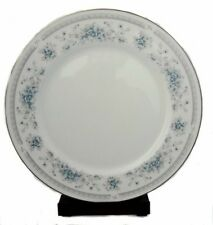American Limoges Bridal Bouquet plate. The Salem Heritage Collection.